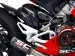 Carbon Fiber Protection by SC-Project Ducati / Panigale V4 S / 2020