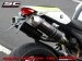 GP-EVO Exhaust by SC-Project Ducati / Monster 696 / 2011